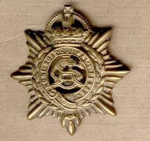 asc badge large