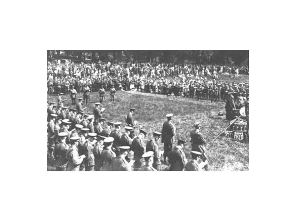 Image 7 - CdeG Presentation 1922