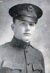 Blencoe Claude, 1892, Martin, Minnesota []