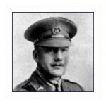 Ernest Cecil Blencowe 1880-1916 [9765]