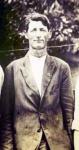 Frank Oxford Blincoe 1887-1920 [8125]