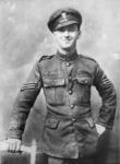 George Harry Blencowe 1892-