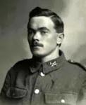 George Harry Blinko 1894 [004464]
