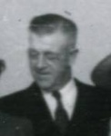 Henry Gonza 1895-1960