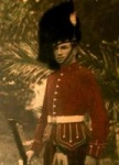 Louis Victor Blencowe 1890-1915 [10414]
