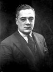 Owen Edward Blincow 1898-1977 [004582]