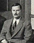Walter john Blenko 1899-1978 [004169]