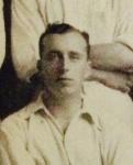 Roland George Blinko 1886-1917 [4209]