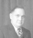 Henry Carl Blinco 1897-1960 []