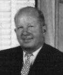William Henry Blencowe Snr 1897 1969 []