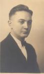 Blinco Douglas Stewart []