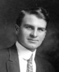 Ernest Edward Blinco 1890-1985 []