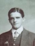 Allen Hodges Blencowe 1896-1973 []