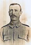 John Blencowe 1883-1914 [7107]