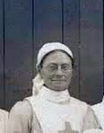 Frances Isobel Blencowe 1864-1952 [3822]