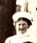 Margaret Penelope Blencowe 1890-1966 [4325]