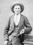 Richard Allan Blencowe 1890-1954 [9176]