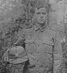 George Herbert Blencowe 1885-1949 [004065]