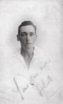 Albert George Dodman Blinko 1894-1977 [4472]