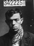 Percy Blencoe [4363] 1892
