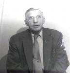 Bert Blencowe 1887-1968